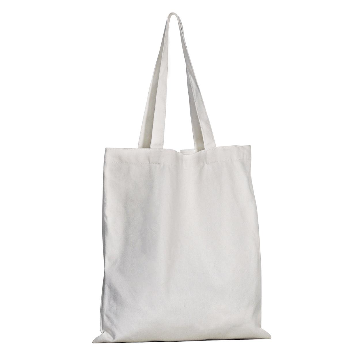 Ace mood, Canvas Bag